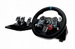 Руль Logitech G29 Driving Force Racing Wheel (941-000112)